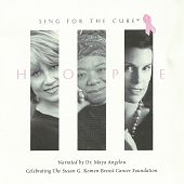 Sing for the Cure, Vol. 2