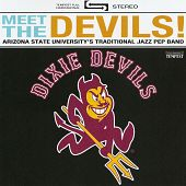 Meet The Devils!