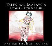 Tales from Malaysia: Between Two Worlds